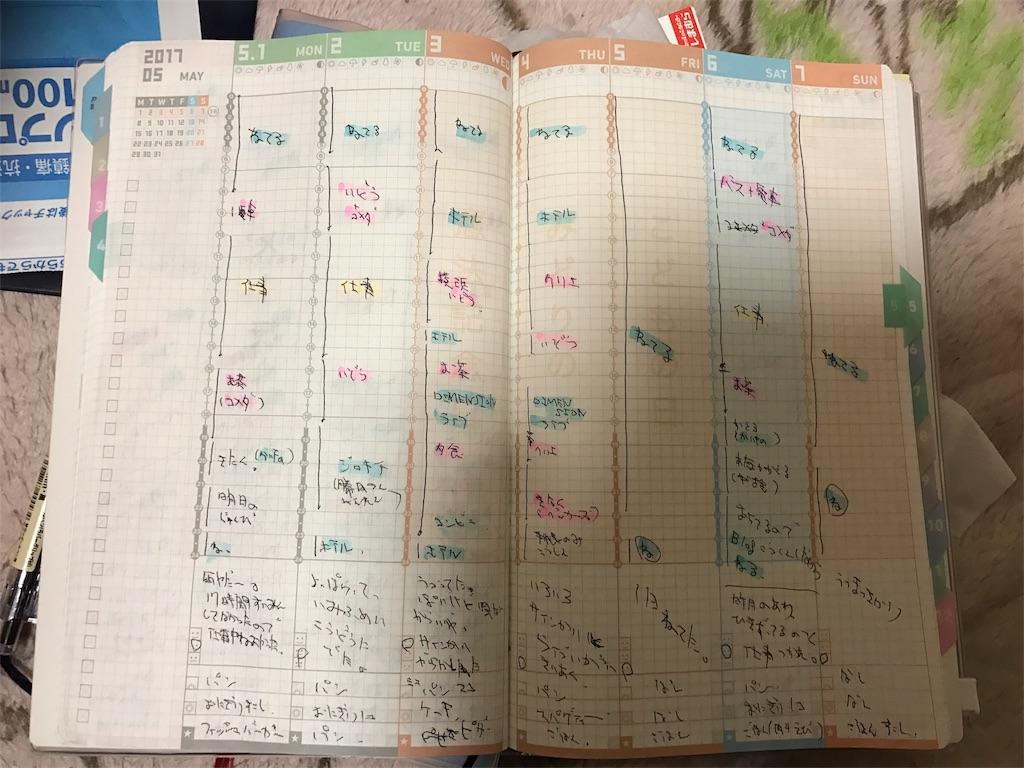 f:id:kazukichi1783:20170510122552j:image