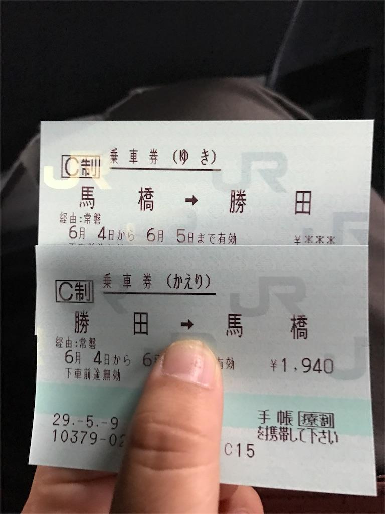 f:id:kazukichi1783:20170525011238j:image