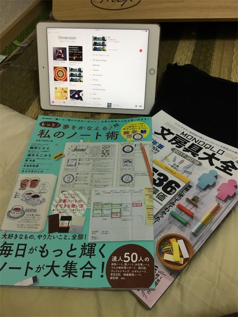 f:id:kazukichi1783:20170621235304j:image