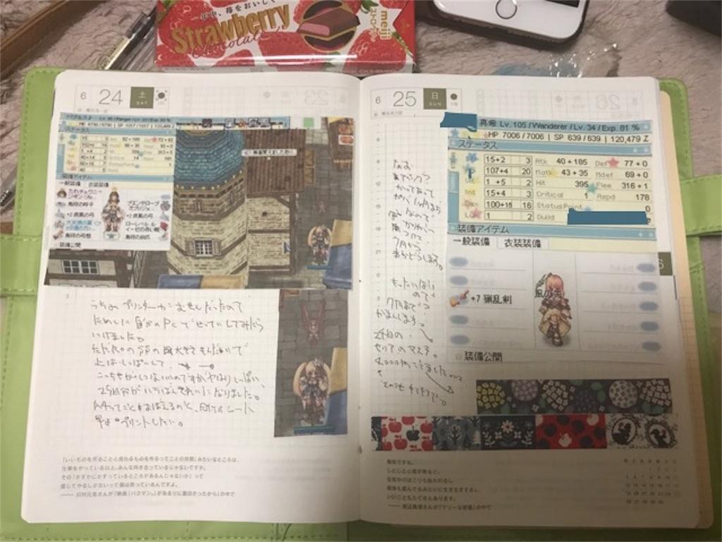f:id:kazukichi1783:20170625191250j:image