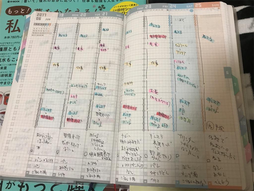 f:id:kazukichi1783:20170627003824j:image