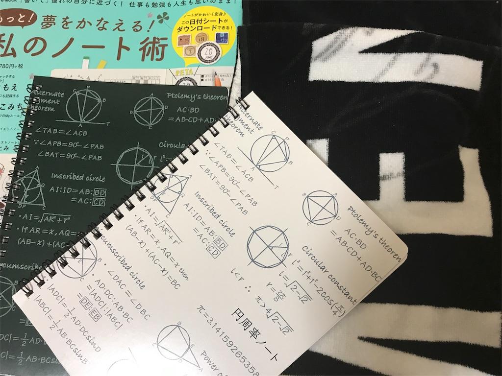 f:id:kazukichi1783:20170627075604j:image
