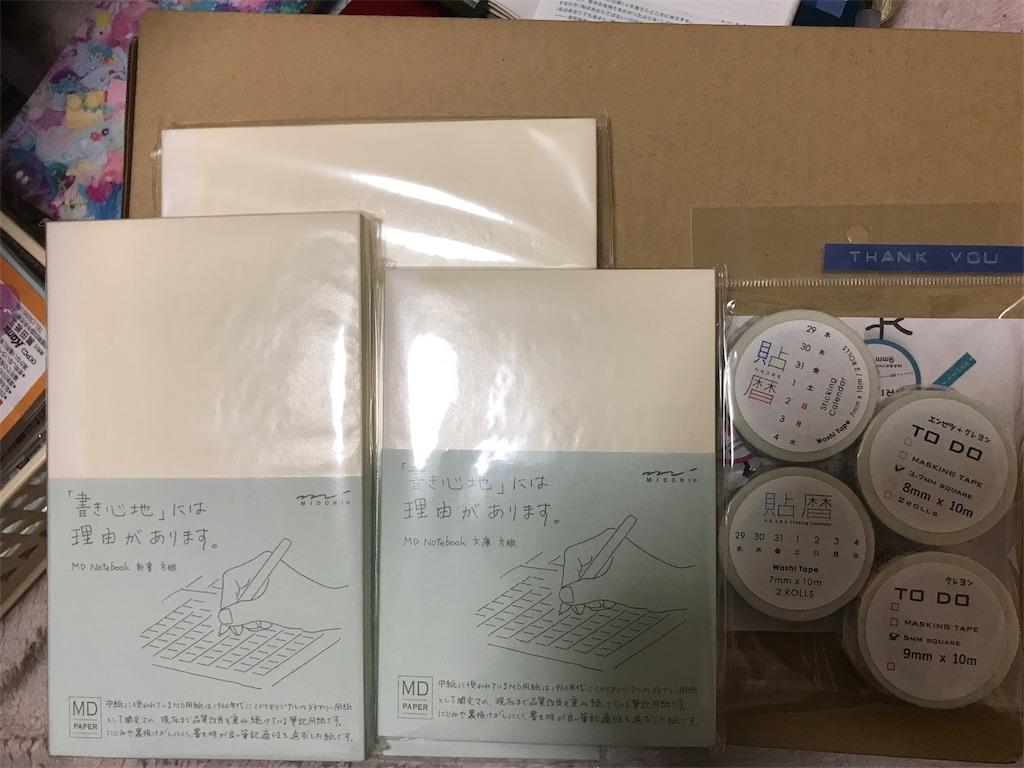 f:id:kazukichi1783:20170704001150j:image