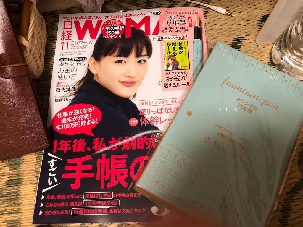 f:id:kazukichi1783:20171010205803j:image