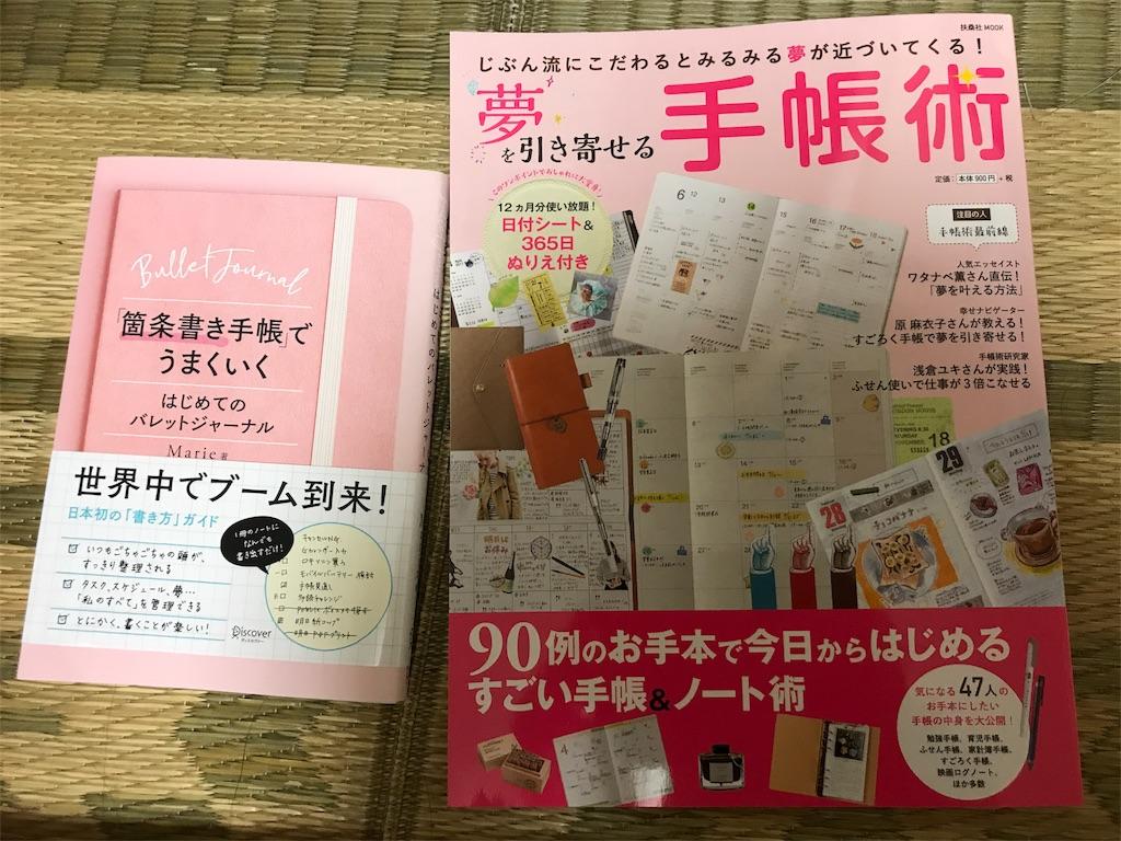 f:id:kazukichi1783:20171017213309j:image