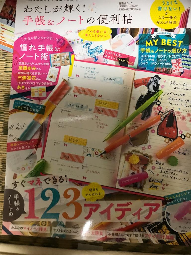 f:id:kazukichi1783:20171022173132j:image