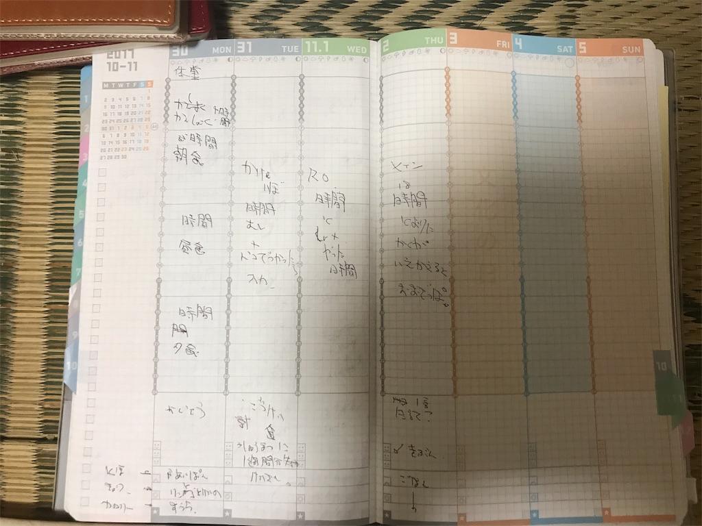 f:id:kazukichi1783:20171029123554j:image