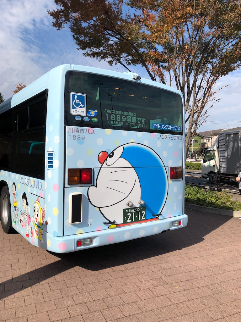 f:id:kazukichi1783:20171102080820j:image