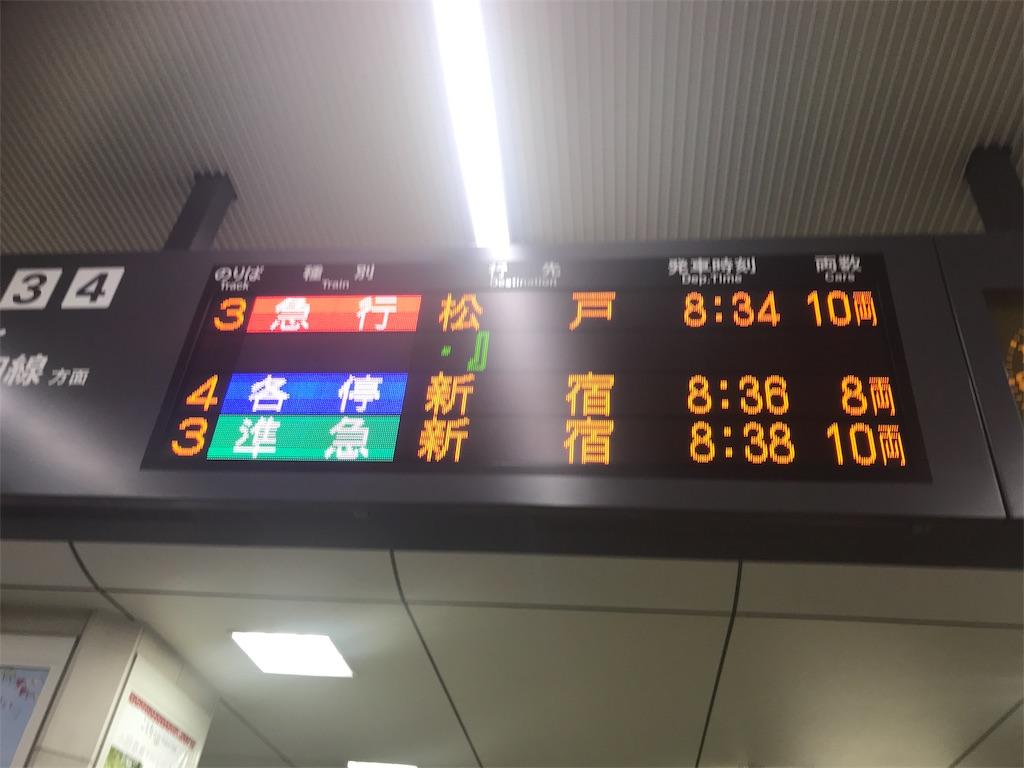 f:id:kazukichi1783:20171111191515j:image