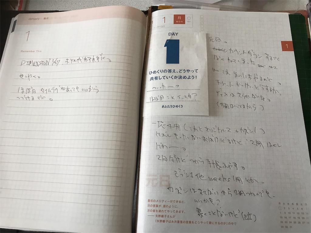 f:id:kazukichi1783:20180102183147j:image