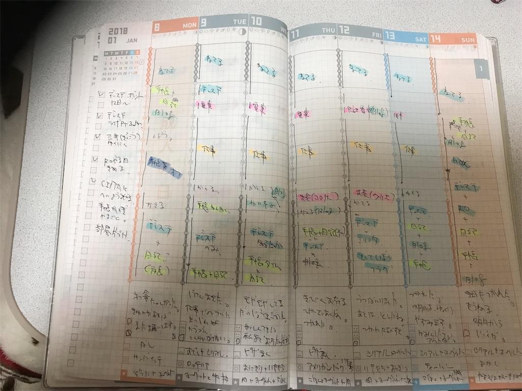 f:id:kazukichi1783:20180115234259j:image