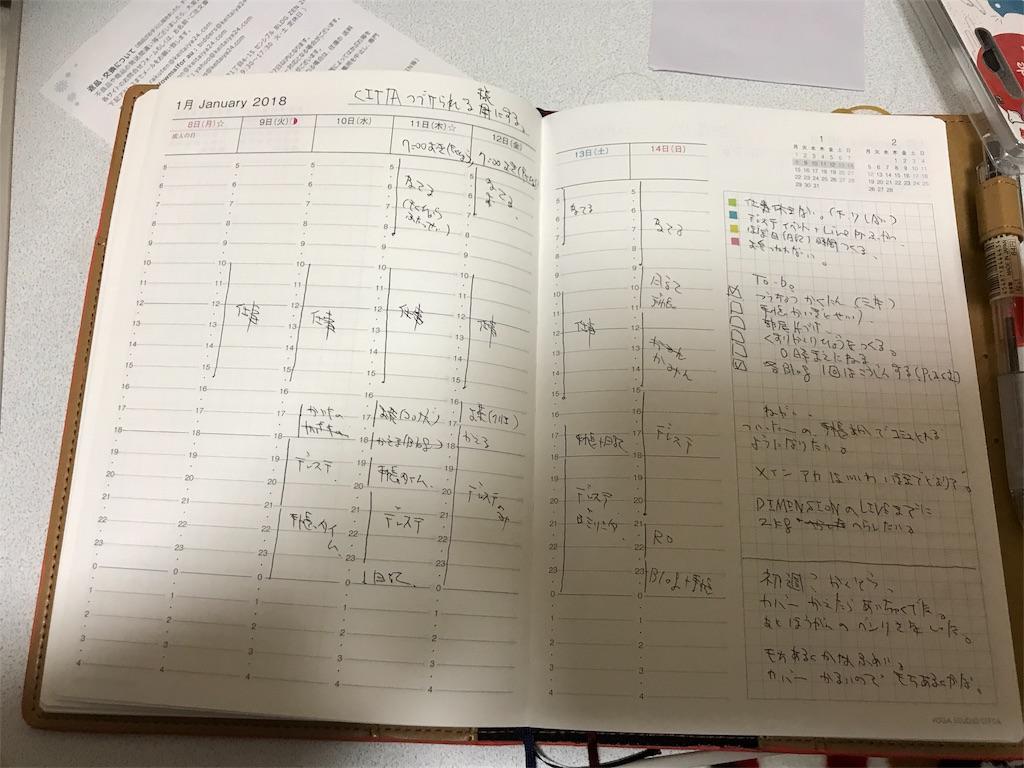 f:id:kazukichi1783:20180115234508j:image