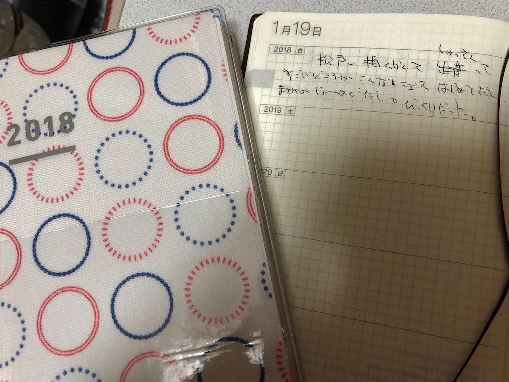 f:id:kazukichi1783:20180120104420j:image