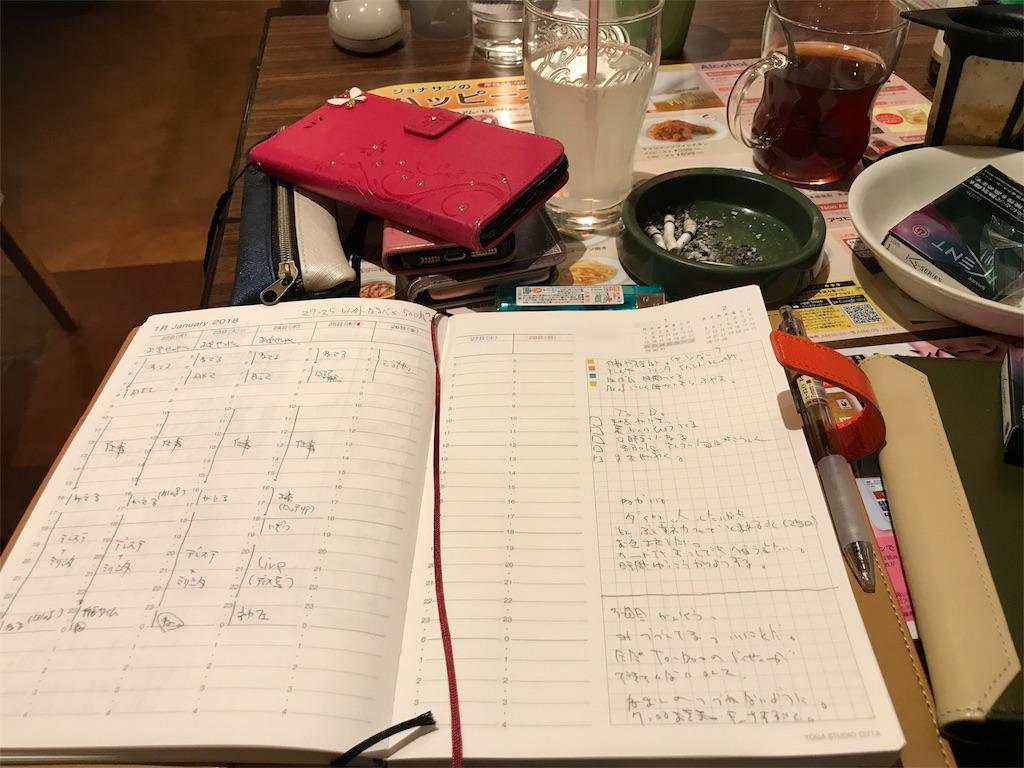 f:id:kazukichi1783:20180128000325j:image