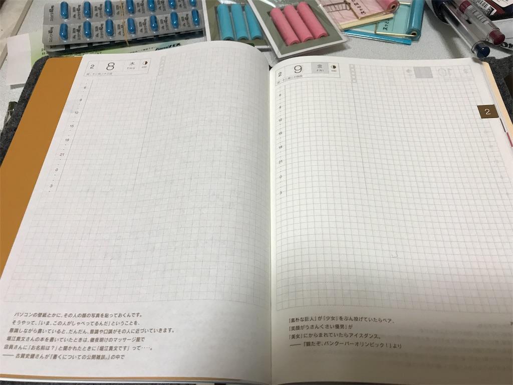 f:id:kazukichi1783:20180210151210j:image