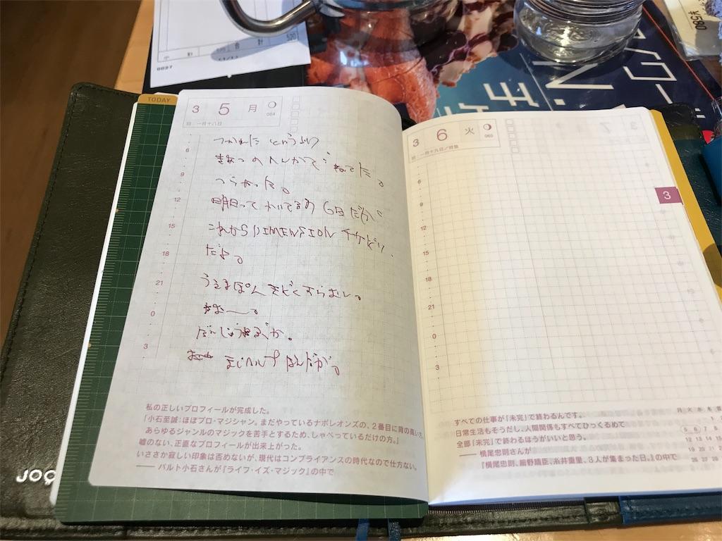 f:id:kazukichi1783:20180309214610j:image