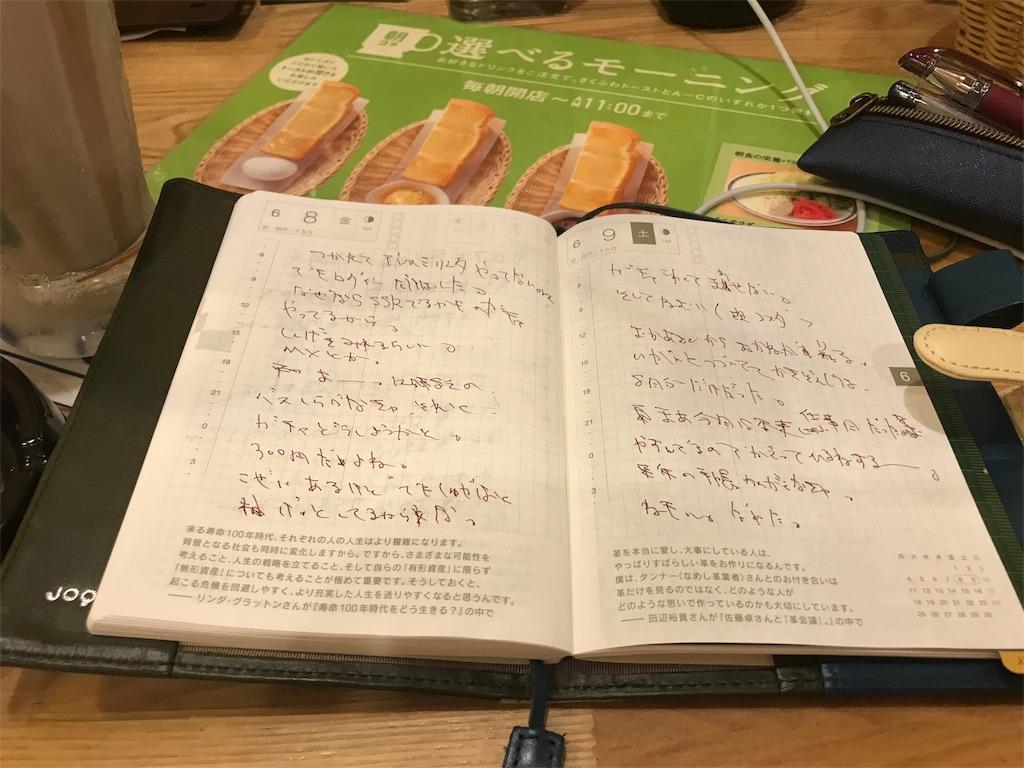 f:id:kazukichi1783:20180609222718j:image
