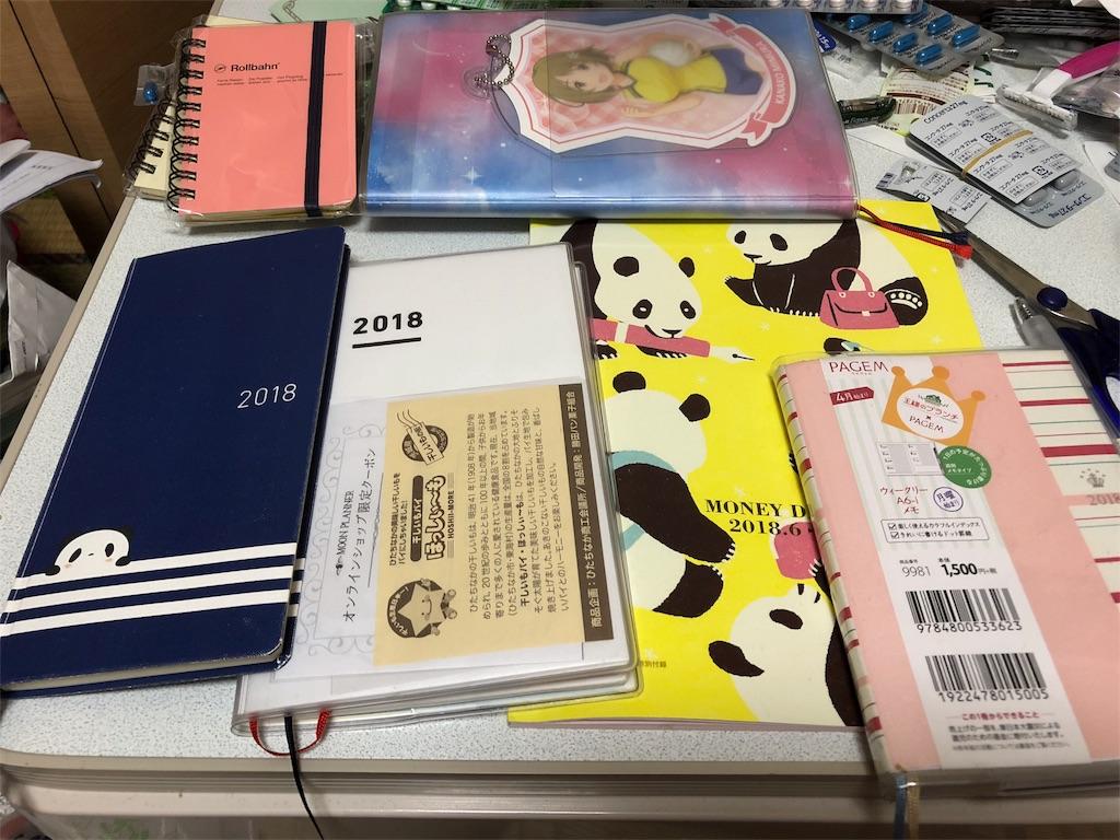 f:id:kazukichi1783:20180617120855j:image