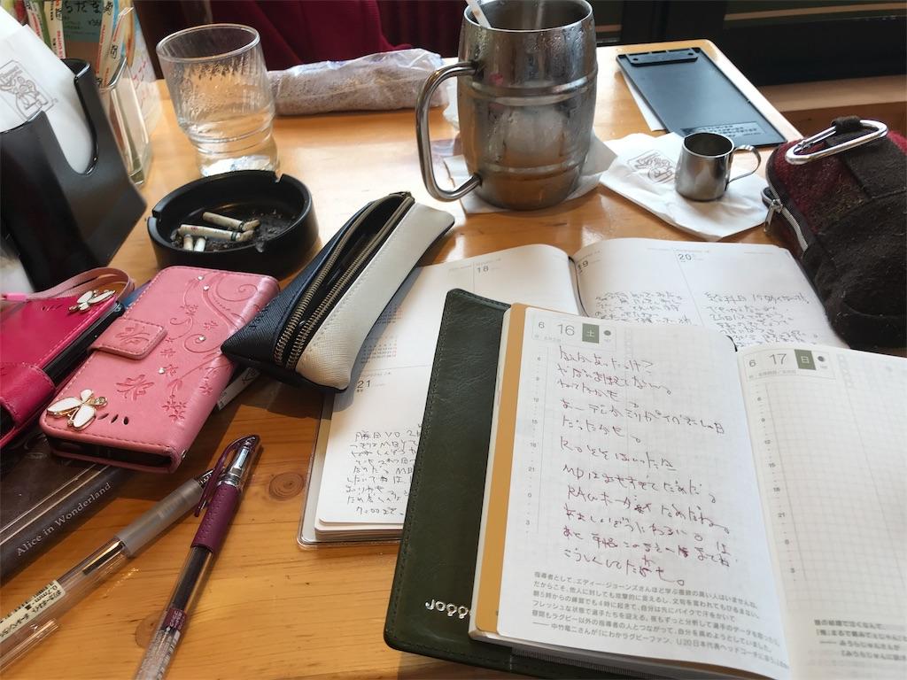 f:id:kazukichi1783:20180622085643j:image