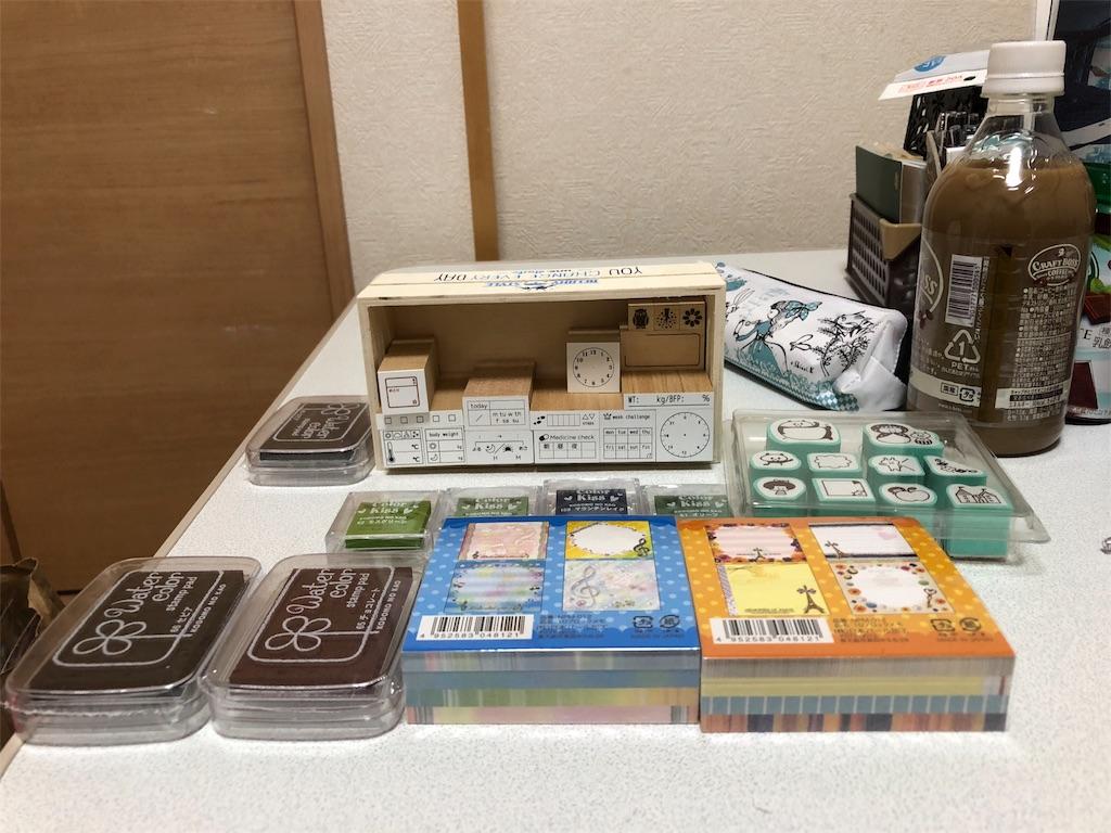 f:id:kazukichi1783:20180628225902j:image