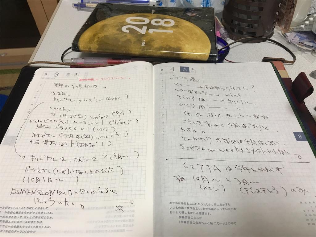 f:id:kazukichi1783:20180807075925j:image