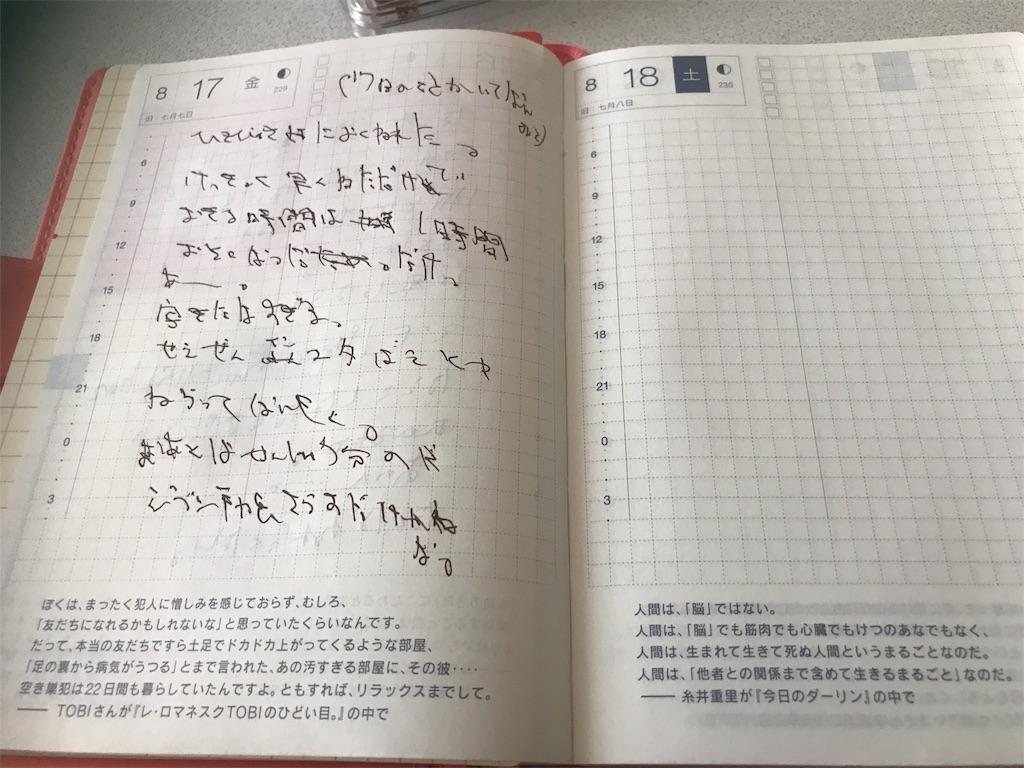 f:id:kazukichi1783:20180818180423j:image