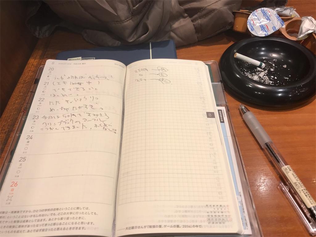 f:id:kazukichi1783:20180824084039j:image