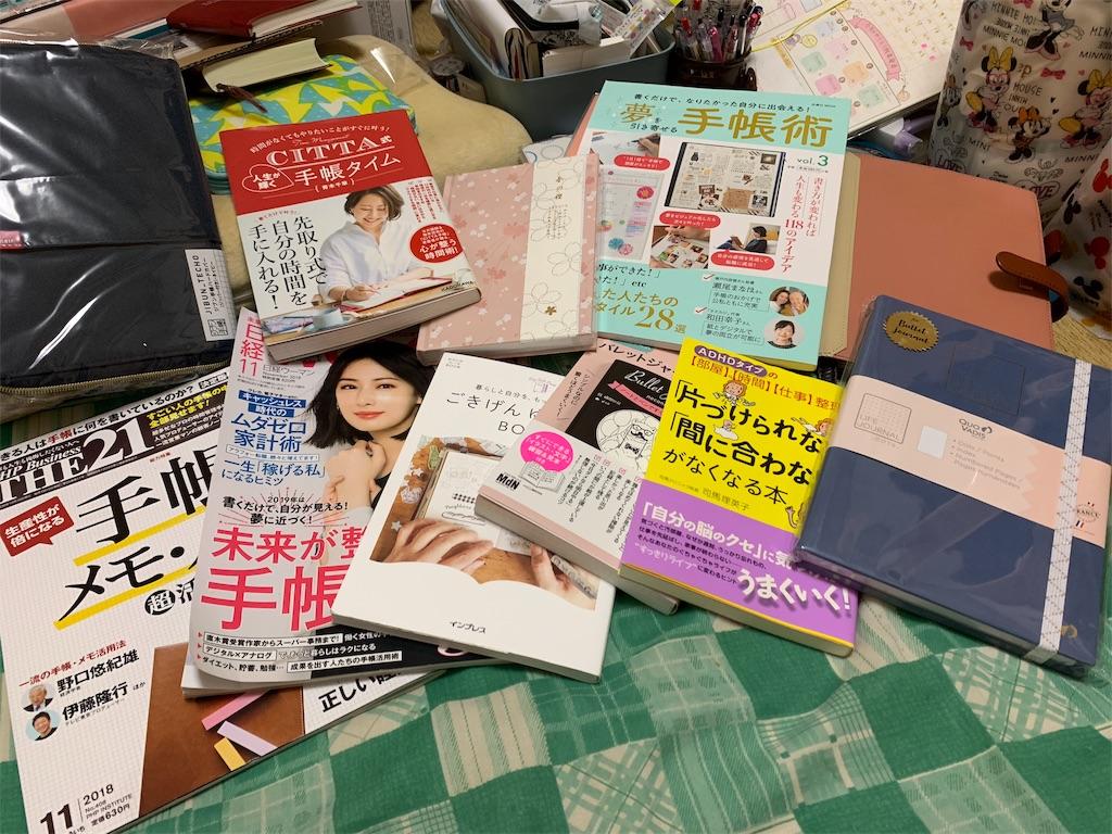 f:id:kazukichi1783:20181025193145j:image