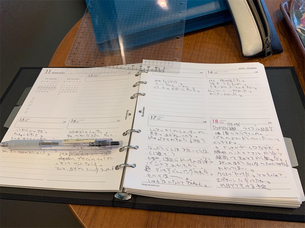 f:id:kazukichi1783:20181121161107j:image