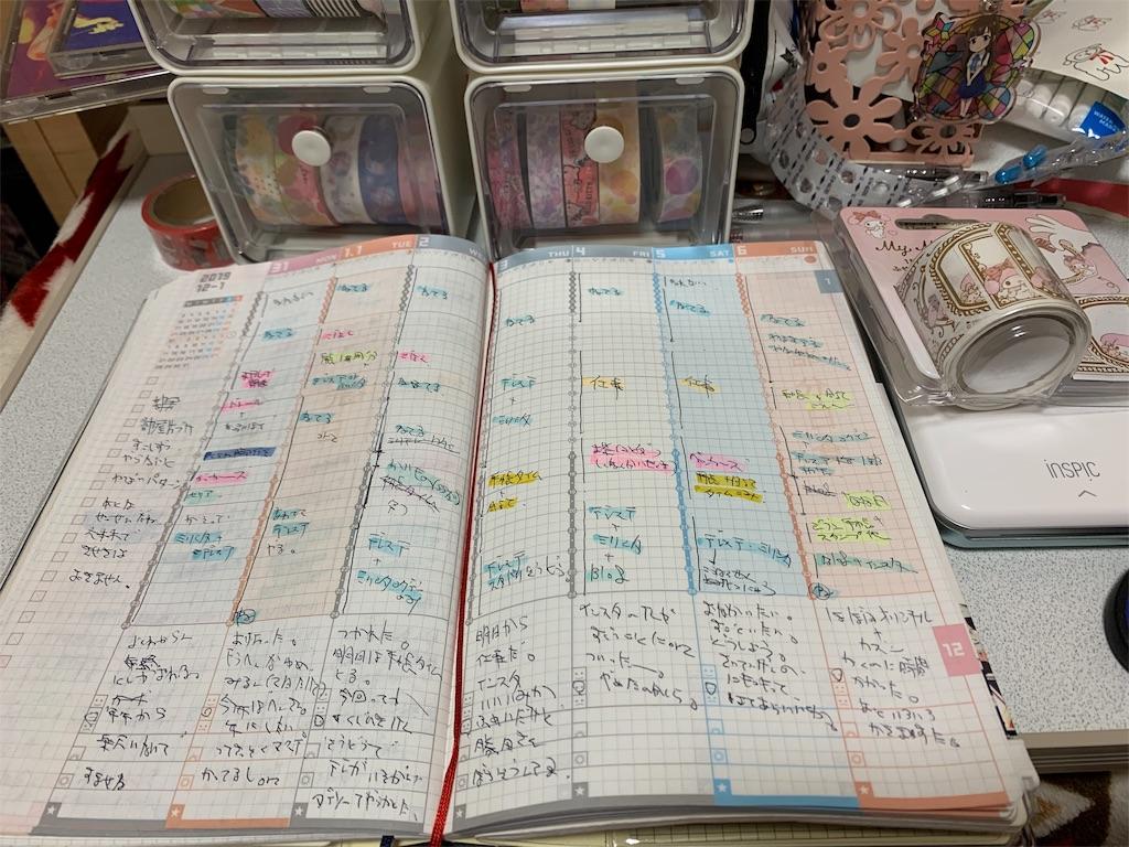 f:id:kazukichi1783:20190108173433j:image