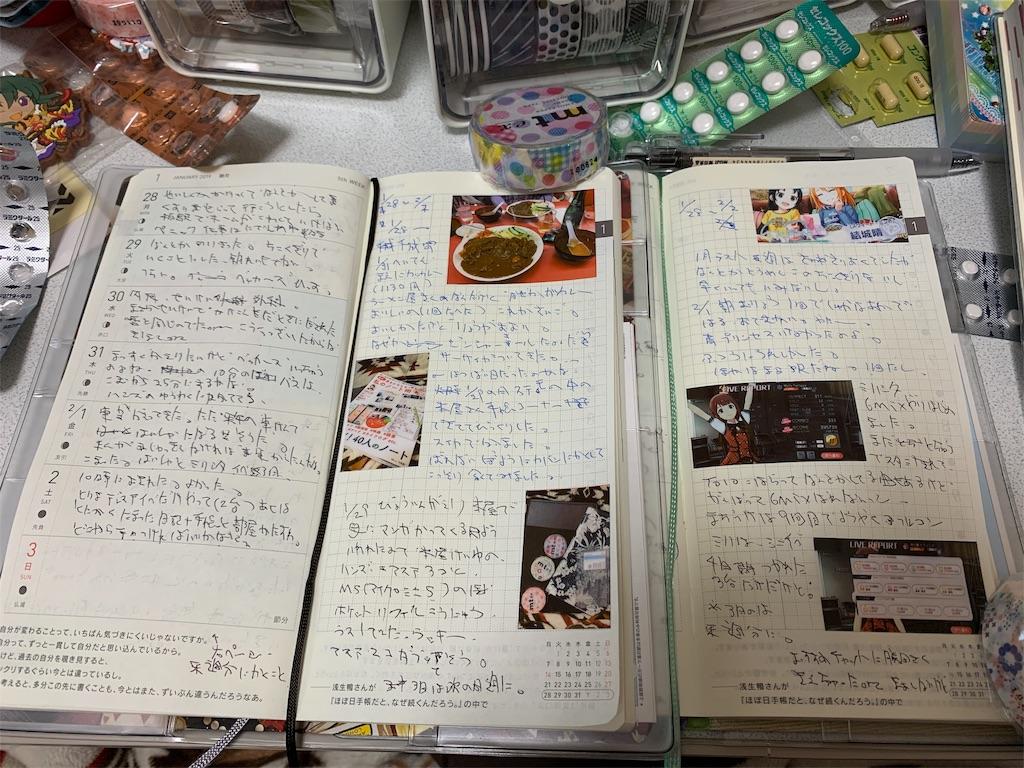 f:id:kazukichi1783:20190204203209j:image