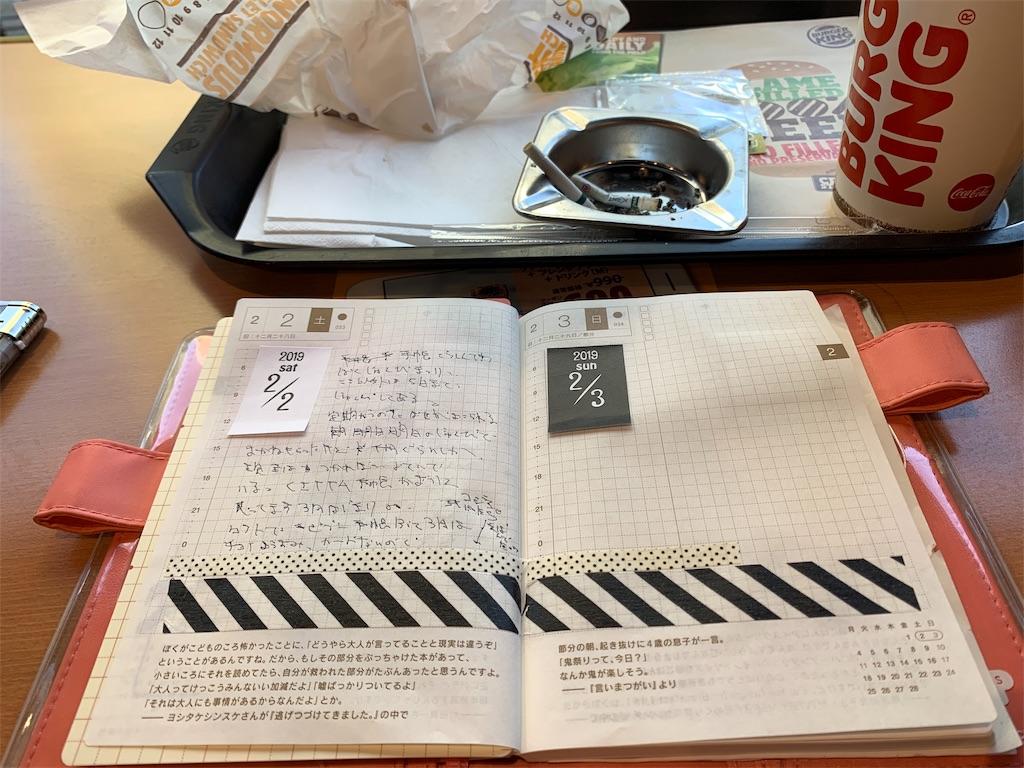 f:id:kazukichi1783:20190204203931j:image
