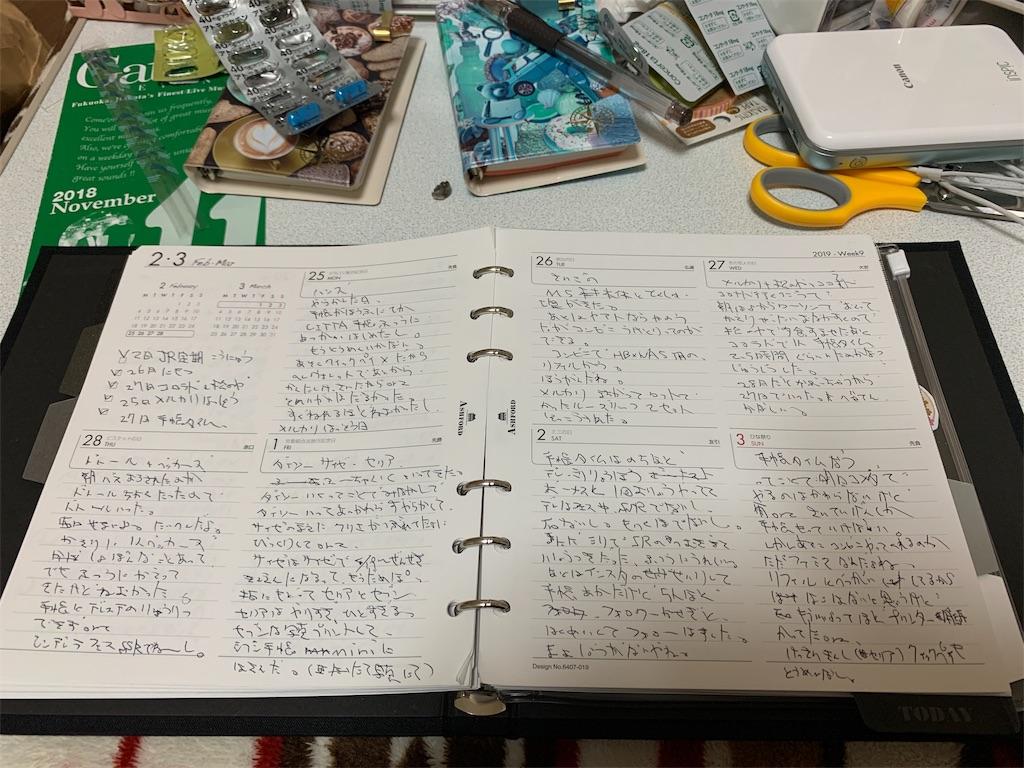 f:id:kazukichi1783:20190306160032j:image