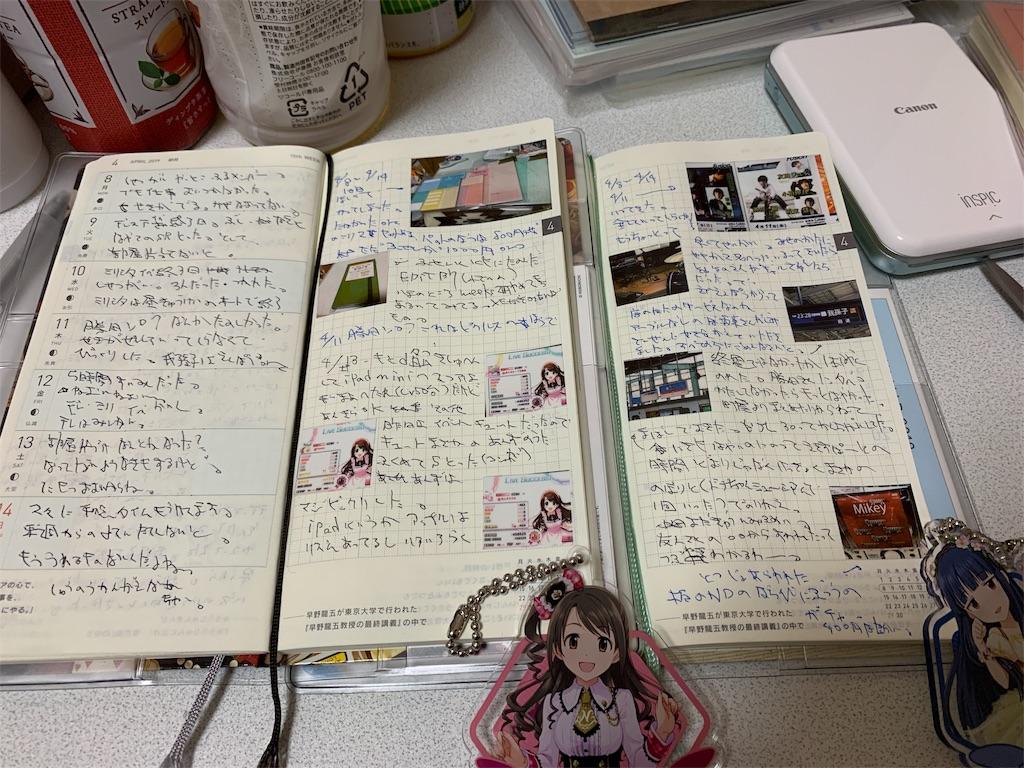 f:id:kazukichi1783:20190418123121j:image