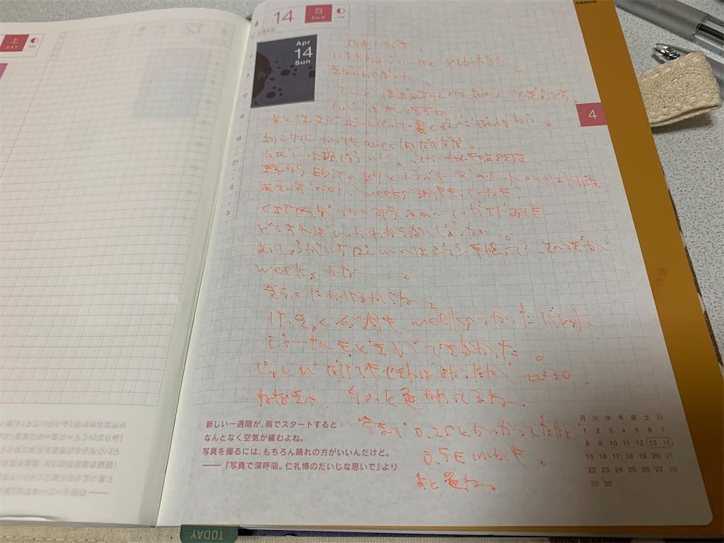 f:id:kazukichi1783:20190418123216j:image