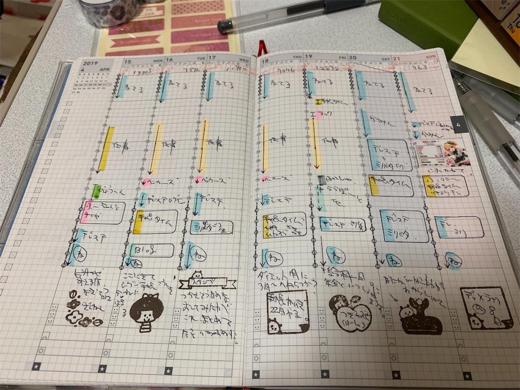 f:id:kazukichi1783:20190423094931j:image