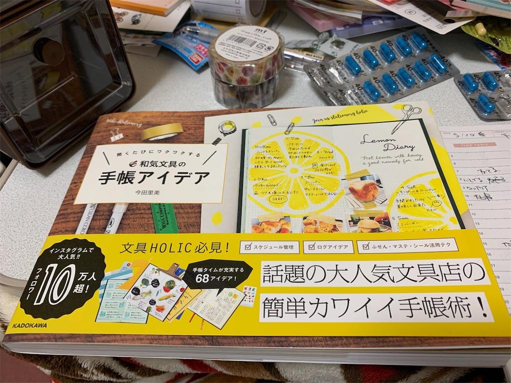 f:id:kazukichi1783:20190515094624j:image