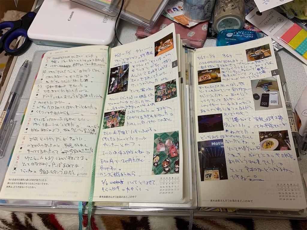 f:id:kazukichi1783:20190515094634j:image