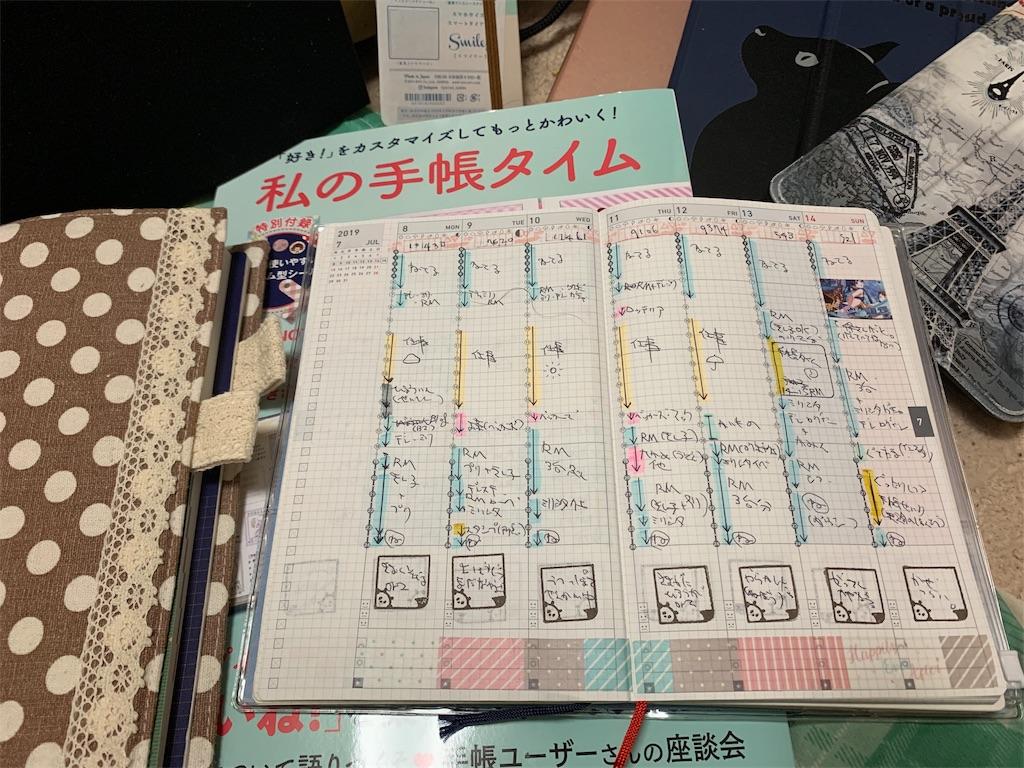 f:id:kazukichi1783:20190722124220j:image