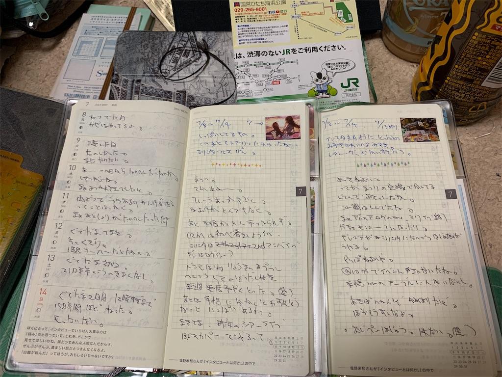 f:id:kazukichi1783:20190722124230j:image