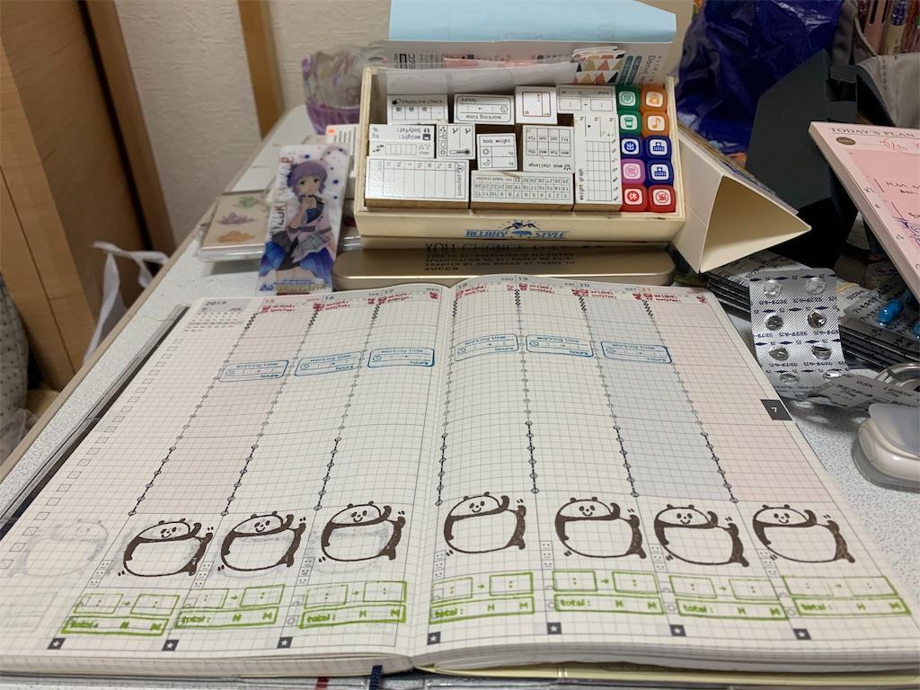 f:id:kazukichi1783:20190722124831j:image