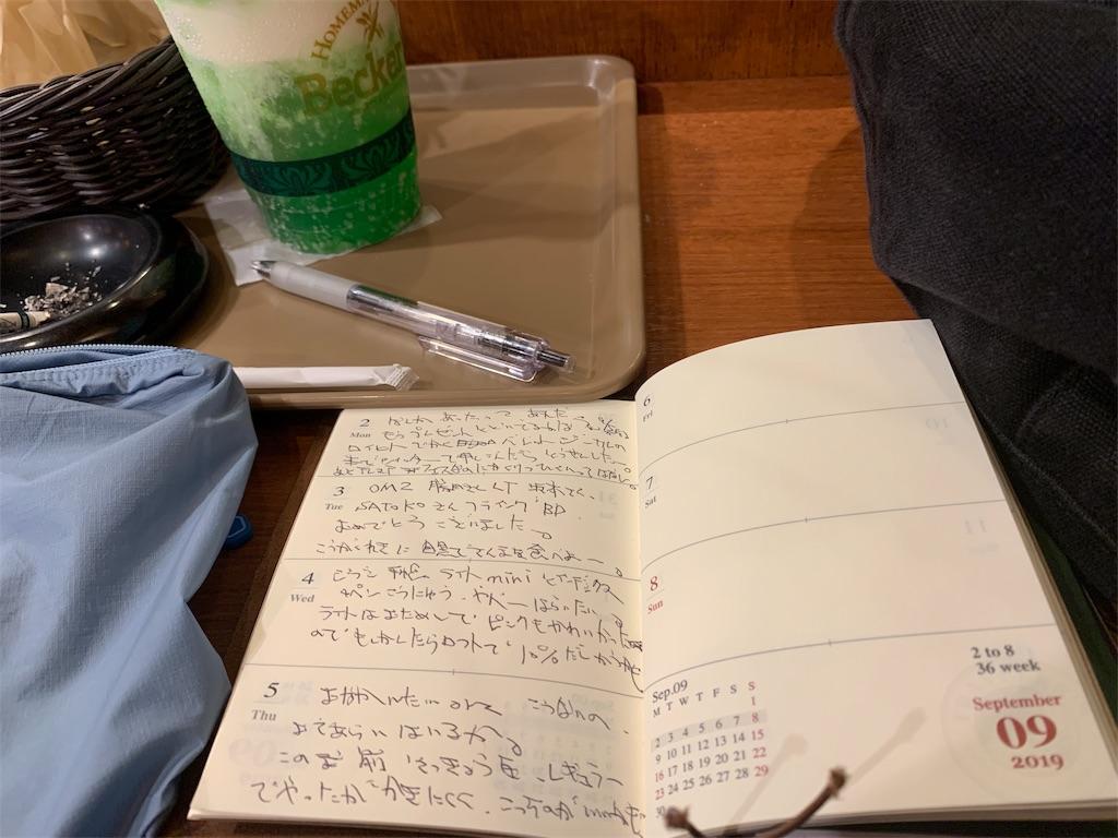 f:id:kazukichi1783:20190909232551j:image