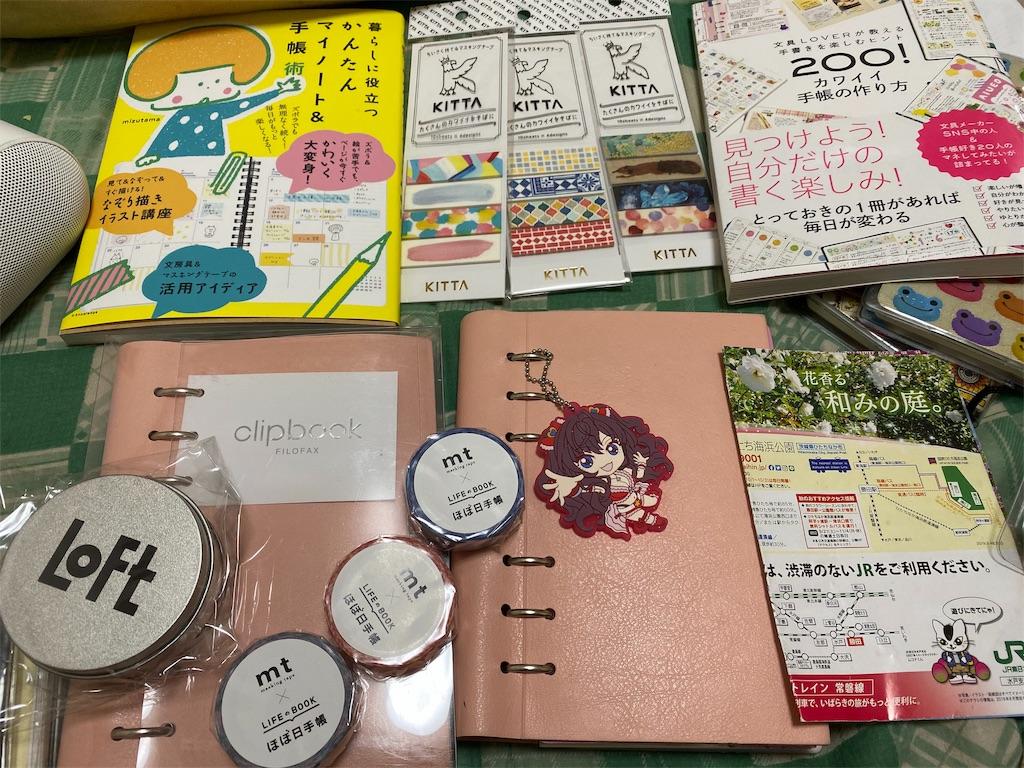 f:id:kazukichi1783:20191014083543j:image