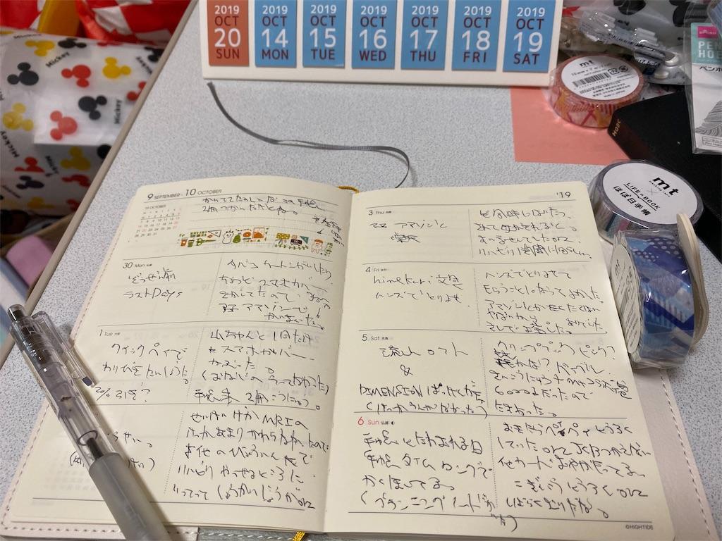 f:id:kazukichi1783:20191014083608j:image