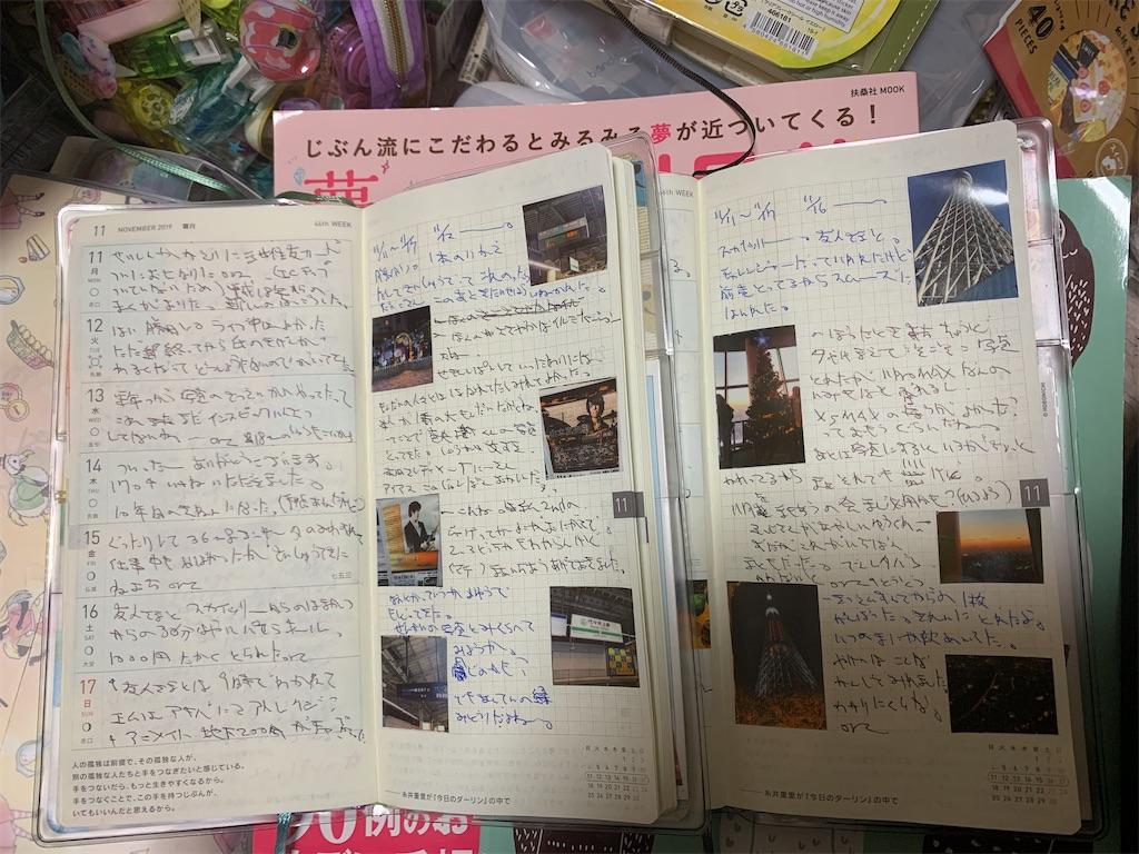 f:id:kazukichi1783:20191215142249j:image