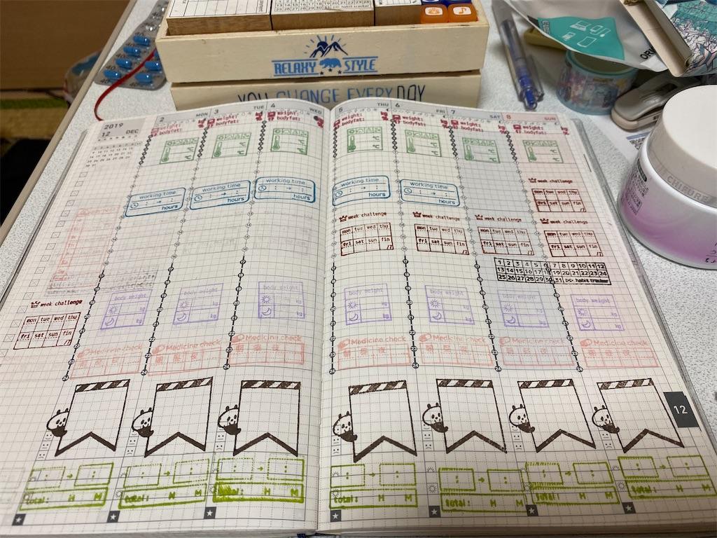 f:id:kazukichi1783:20191217101502j:image