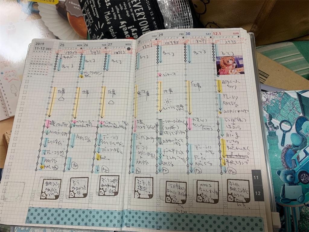 f:id:kazukichi1783:20191217101619j:image