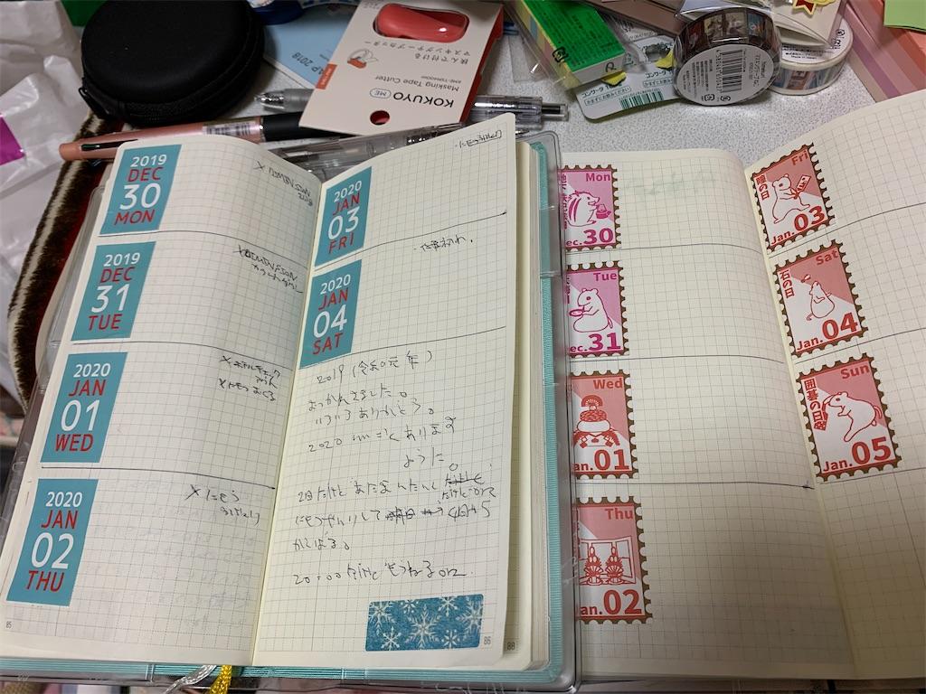 f:id:kazukichi1783:20200102221120j:image