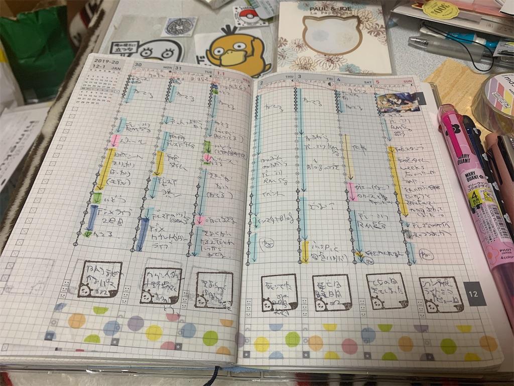 f:id:kazukichi1783:20200113093957j:image