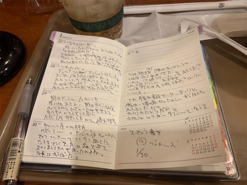 f:id:kazukichi1783:20200203134128j:image
